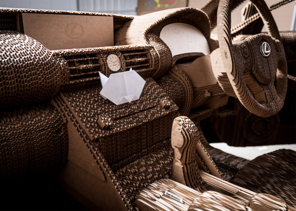 Cardboard-Origami-Car_Lexus_dezeen_1568_10