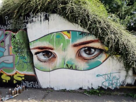 JustCobe (Germania)