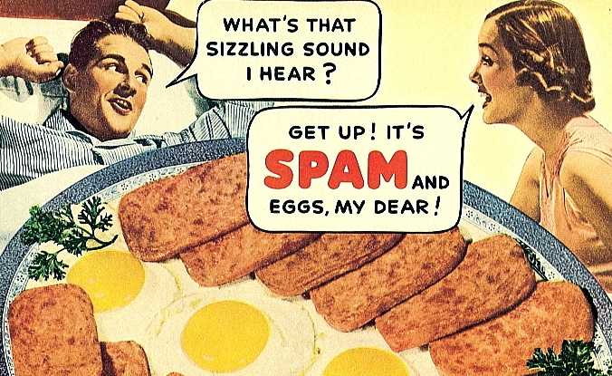 spam_eggs_web