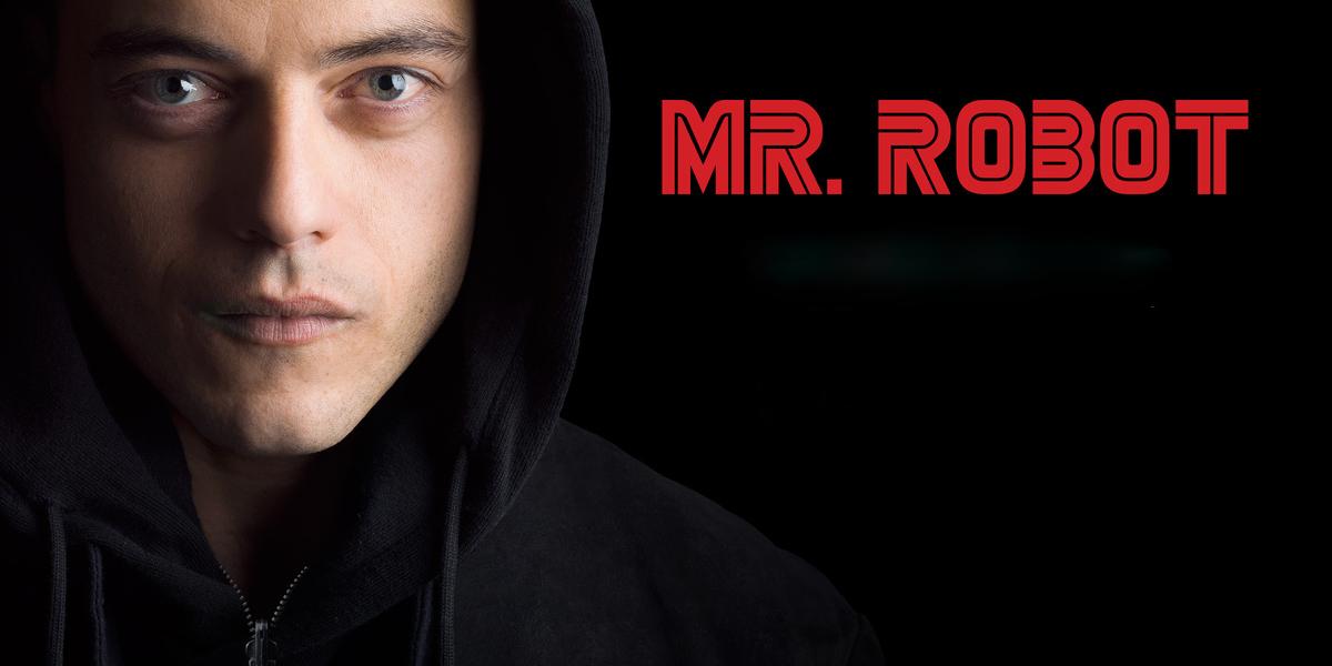 Mr Robot [ITA][HD] 1 E 2 Serie completa Streaming Gratis