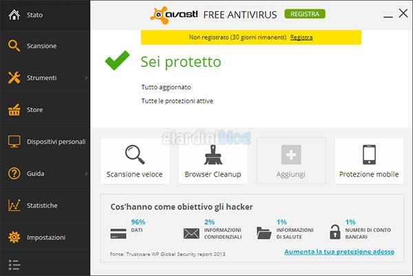 antivirus-pc-gratis-avast