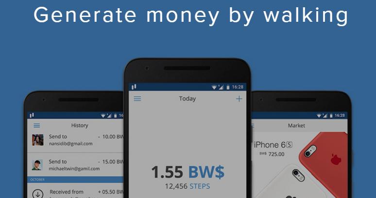 come guadagnare con le app generate money