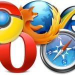Browser alternativi