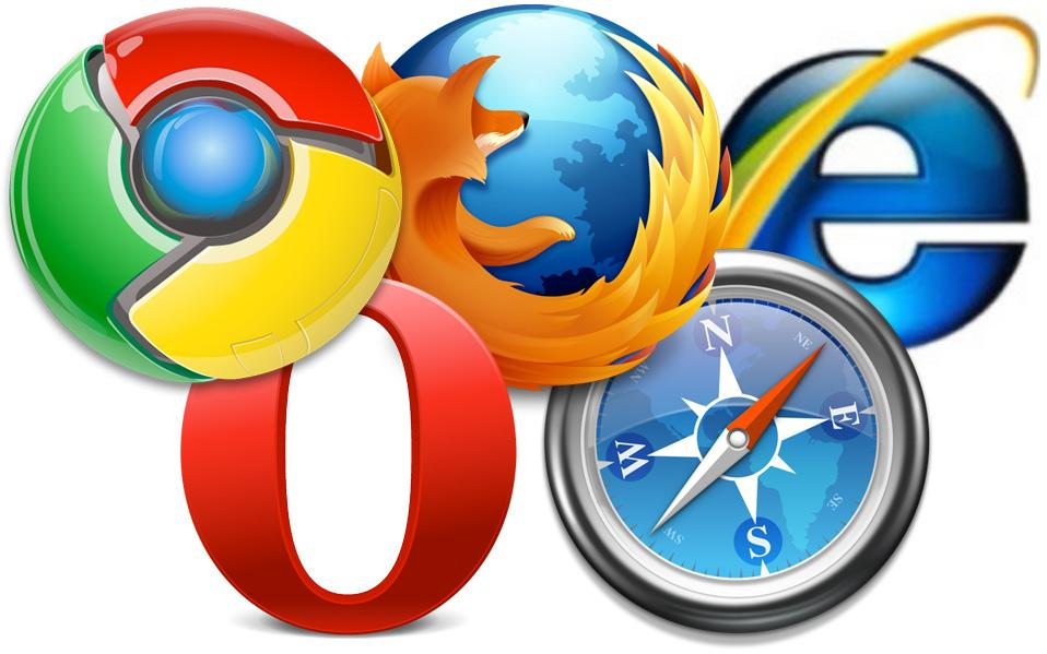 Browser alternativi