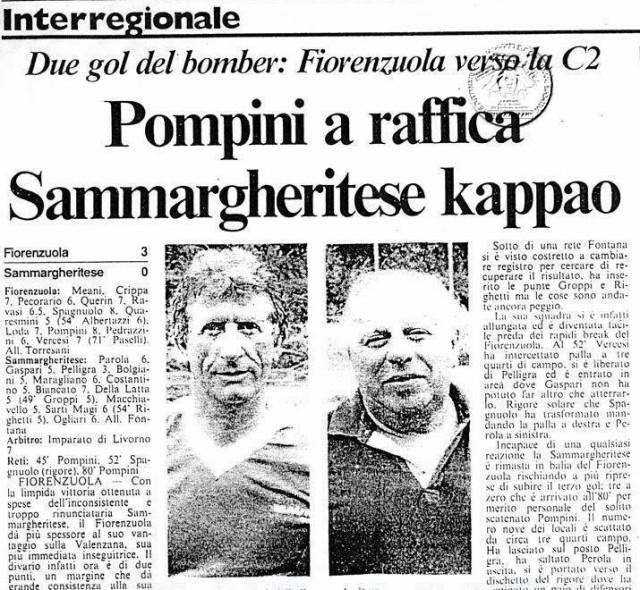 pompini-a-raffica_1-640x590