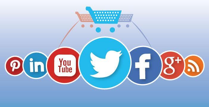 come-vendere-sui-social-network-con-i-social-commerce