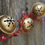 Musica natalizia