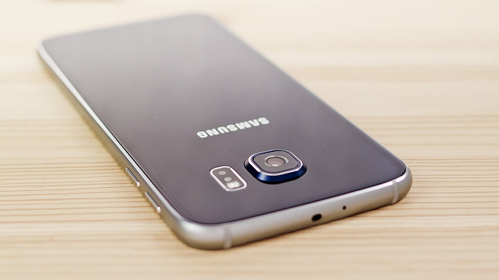 indiscrezioni Samsung galaxy s7