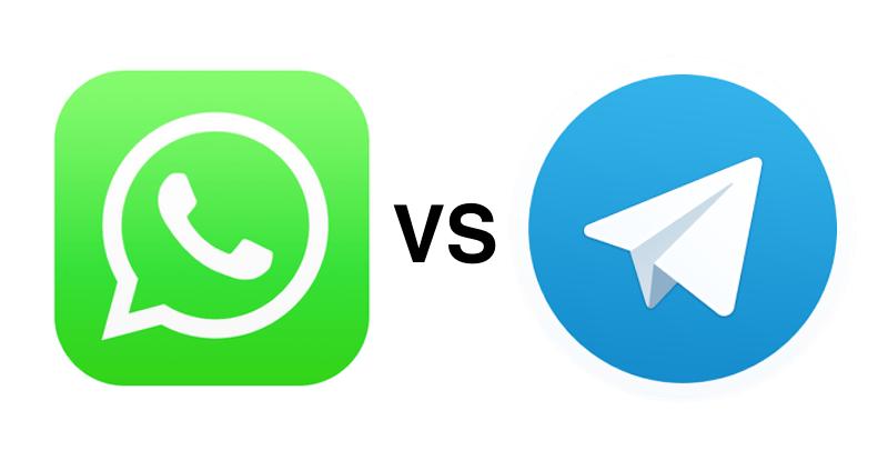 WhatsApp gratuito