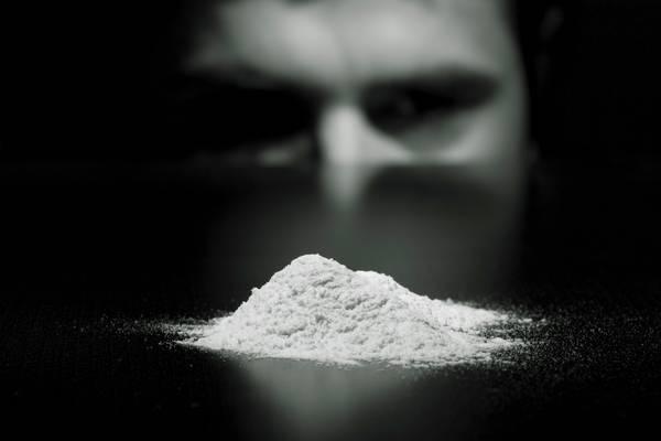 assunzione cocaina provoca cannibalismo dei neuroni