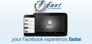 fast_for_facebook