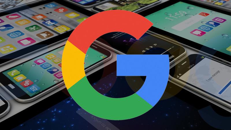 google viaggi preparati