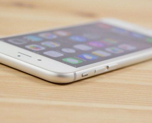 funzionalità nascoste dell'iPhone
