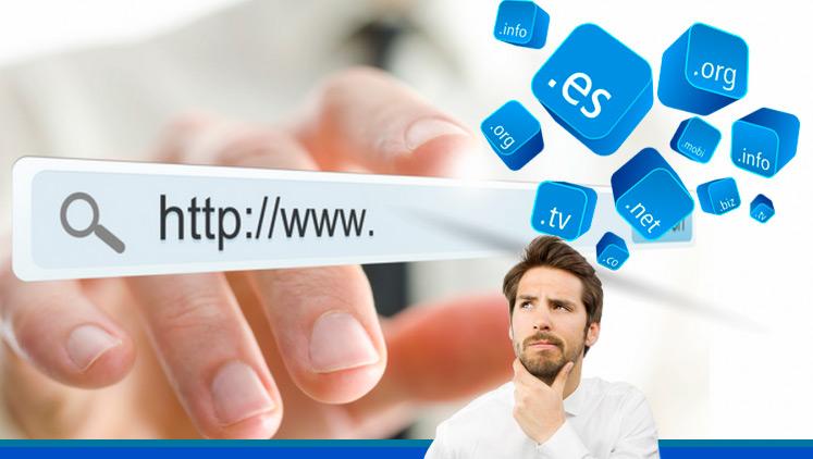 come avviare un magazine online