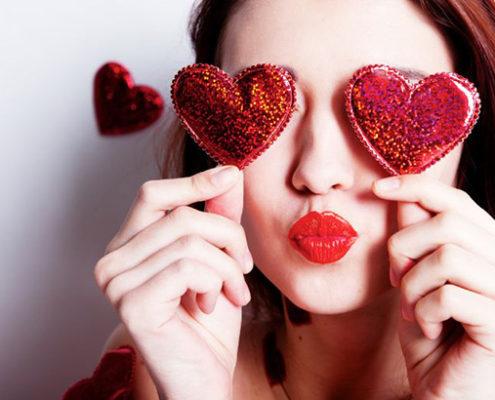 consigli san valentino 2017