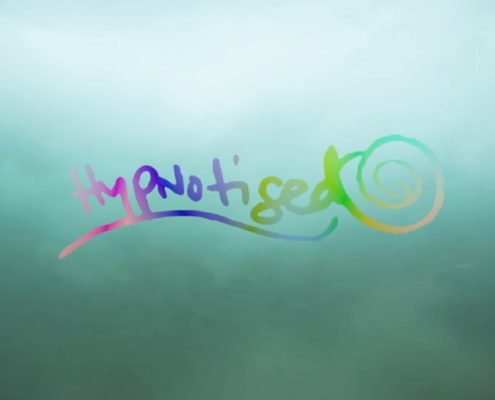 testo di hypnotised