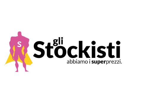 Stockisti chiuso