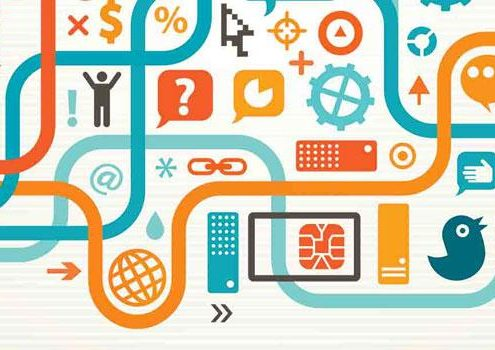 consulenza di web marketing